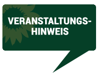Banner Veranstaltungshinweis